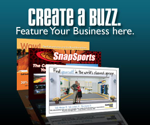 City Publications Atlanta North - Advertise You Business with City Publications
