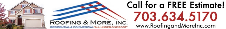 Roofing & More, Inc. - Roofing & More We'll keep your home looking new. Roofing - Siding- Gutters- Windows - Doors