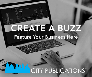 City Publications Bux-Mont - Advertise You Business with City Publications