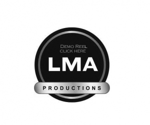 LMA Productions - Media management, local and national media planning and buying, digital media, film, video production, TV commercials, infomercials, educational, medical, & corporate training videos. Creative Team, studio,Bay Area media professionals and Ad Agency.