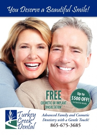 Turkey Creek Dental