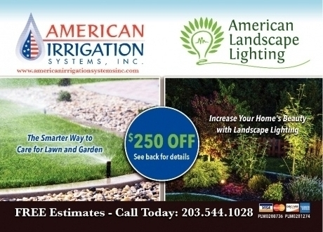 American Irrigation Systems, Inc.