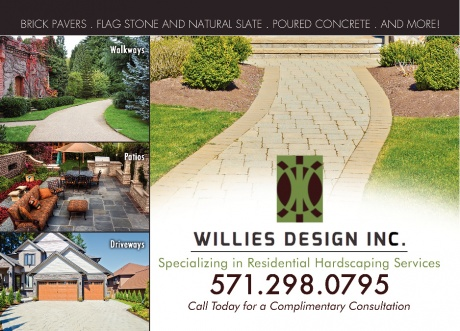 Willies Design, Inc