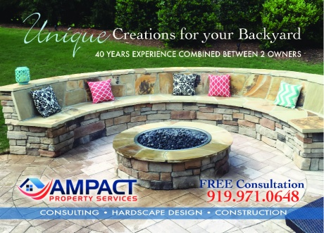 Ampact Property Services