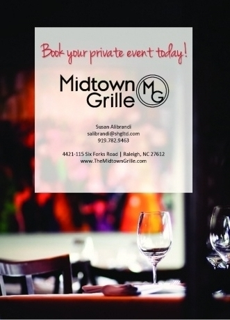 Midtown Grille