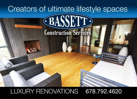 Bassett Construction Services