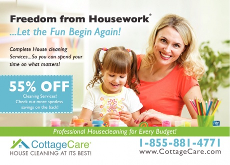 Cottage Care