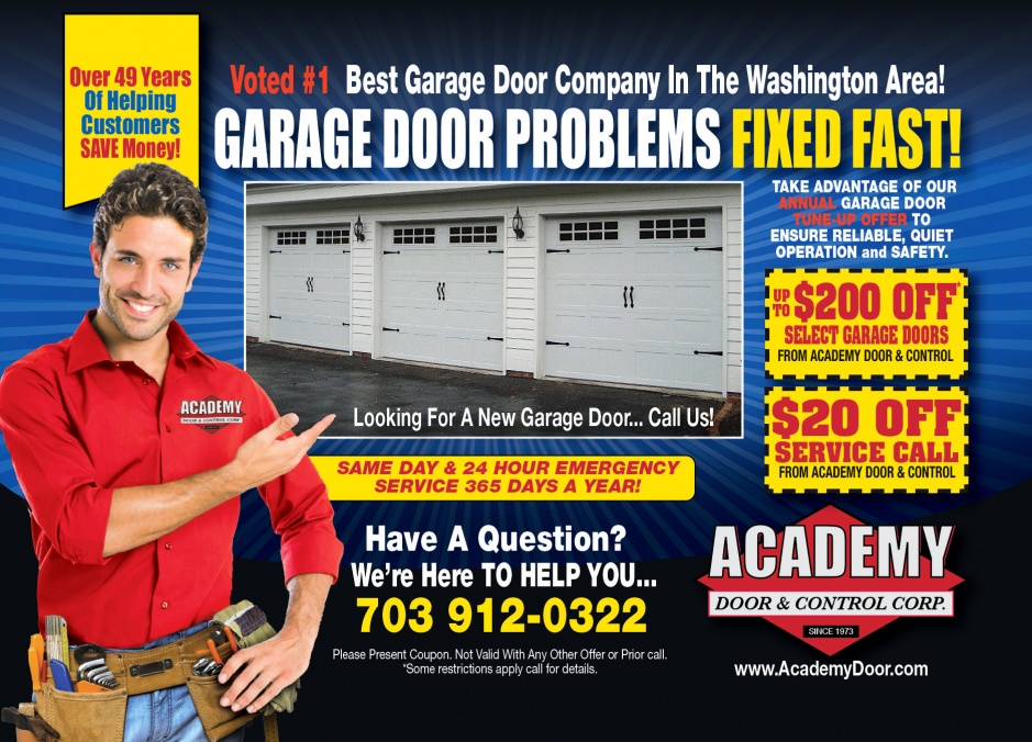 academy garage doorDoor Garage Doors