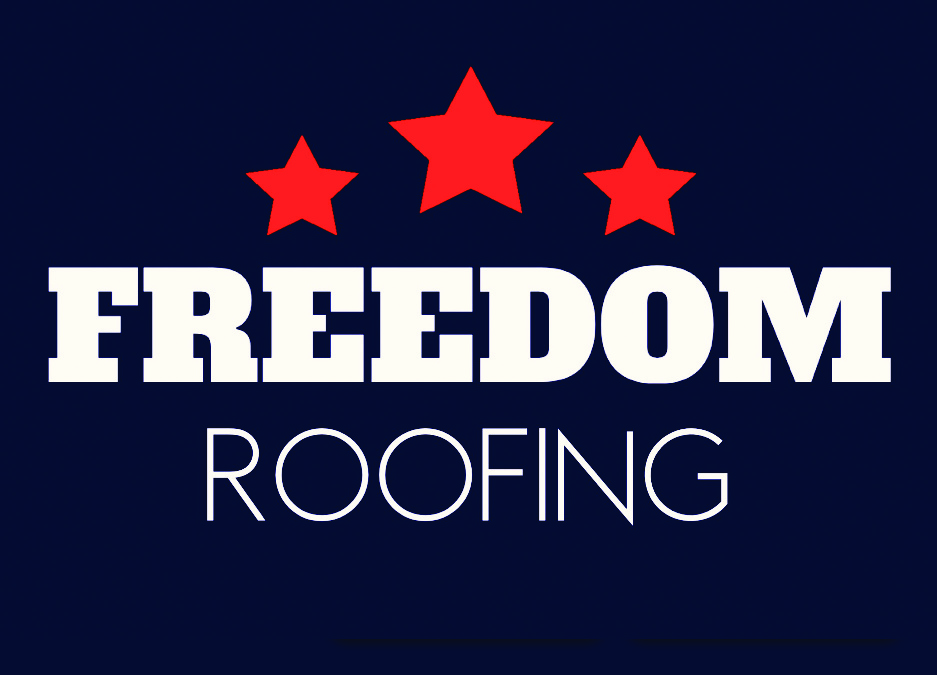 Freedom Roofing
