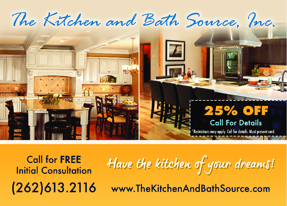 Gentil Kitchen And Bath Source. Have The Kitchen Or Bath Of Your Dreams!
