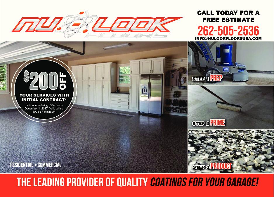 Nulook Floor Floors Doors Interior Design
