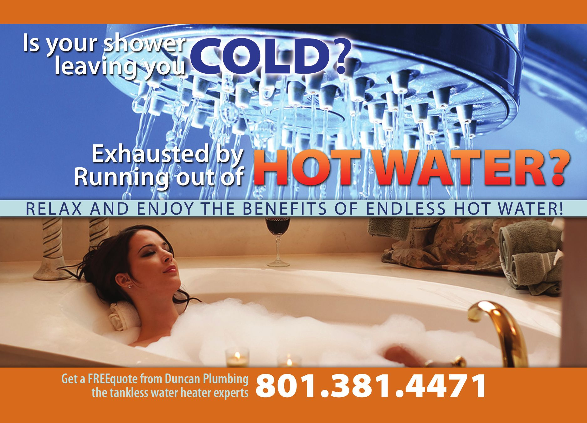 water in and coupons ellis waxahachie coupon call county freeservicecall free promotions tankless heater solutions duncan plumbing service off