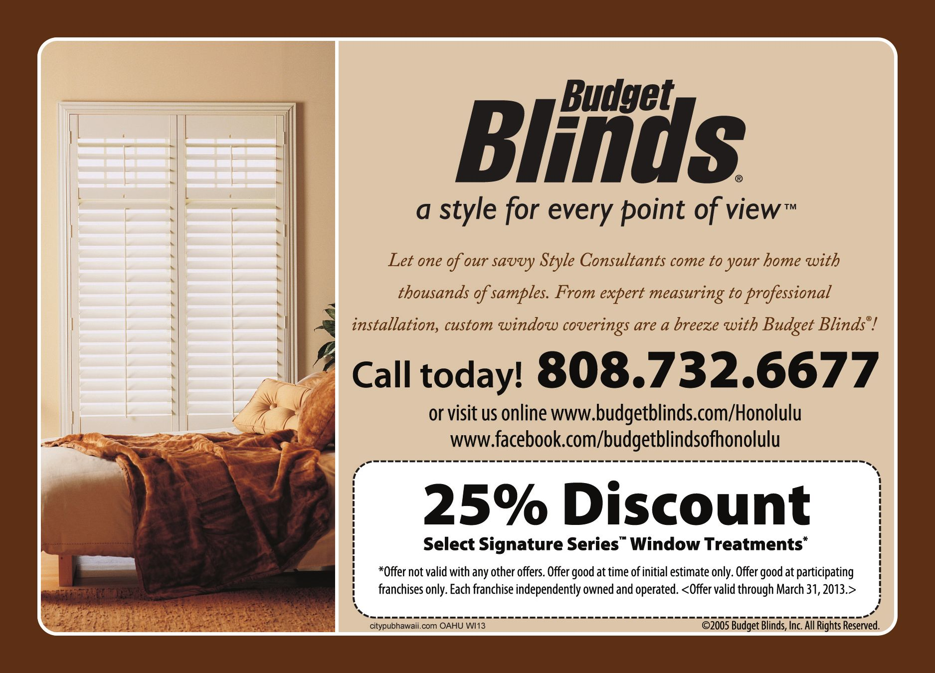 guest of budget for faux in l blinds white omaha w x slat central vancouver wood wa room blind