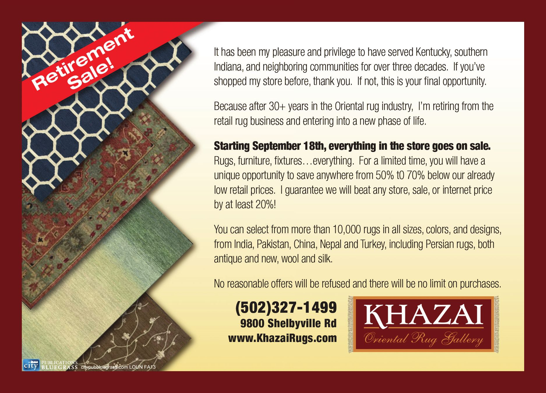Oriental Rug Gallery Of Texas Houston Tx Home Design Ideas