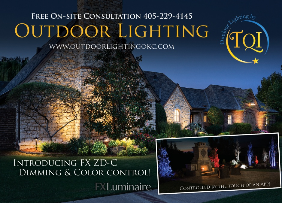 Fx Outdoor Lighting Fx outdoor lighting gallery nite fx lighting benefits of landscape dishy under deck lighting with fx luminaire led outdoor workwithnaturefo