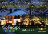 Softscape Outdoor Lighting