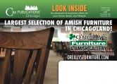 O'Reilly's Furniture