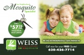 Weiss Lawn Care
