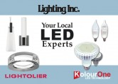 Lighting Inc.