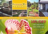 Enchanted Way Nursery