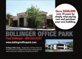 Bollinger Office Park