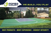 Power Court
