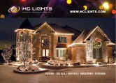Holiday Creations Pro (Holiday Lights)