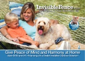 Invisible Fence® Brand (Pet Fences)