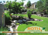 Roth Landscape Services