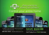 Atlanta Home Electronics