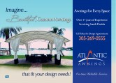 Atlantic Awnings