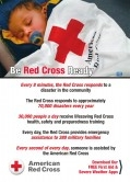 American Red Cross South Florida