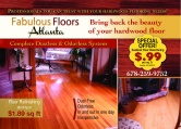 Fabulous Floors Atlanta