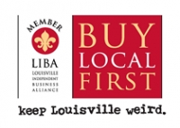 Louisville Independent Business Alliance