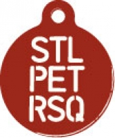 St. Louis Pet Rescue