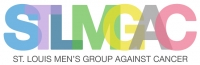St. Louis Men's Group Against Cancer