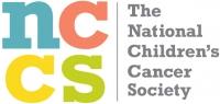 National Children's Cancer Society