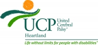 United Cerebral Palsy Heartland