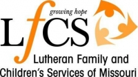Lutheran Family & Children's Services