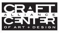 Craft Alliance