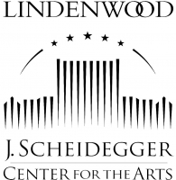 Lindenwood's Center for the Arts