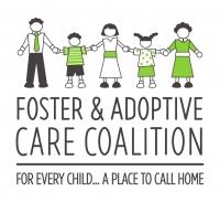 Foster & Adoptive Care Coalition
