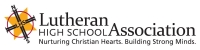 Lutheran High School Association