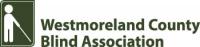 Westmoreland County Blind Association