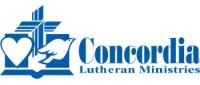 Concordia Lutheran
