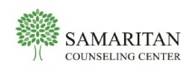 Samaritan Counseling Center