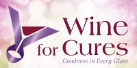 Wine for Cures