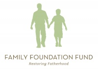Family Foundation Fund