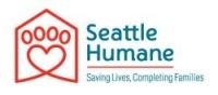 Seattle Humane Society