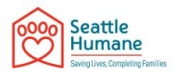 Seattle Humane Society
